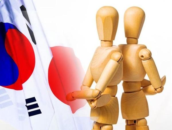 【ワロタw】「日韓首脳会談見送り」韓国ネットの反応がwwwwwwwwwwwwwww