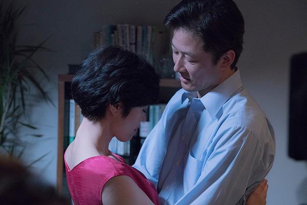 【悲報】日本映画界が直面している深刻な問題wwwwwwwwwwwww