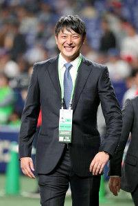 【野球】岩隈久志、日本球界復帰!!!→ 獲得した球団が・・・・・のサムネイル画像