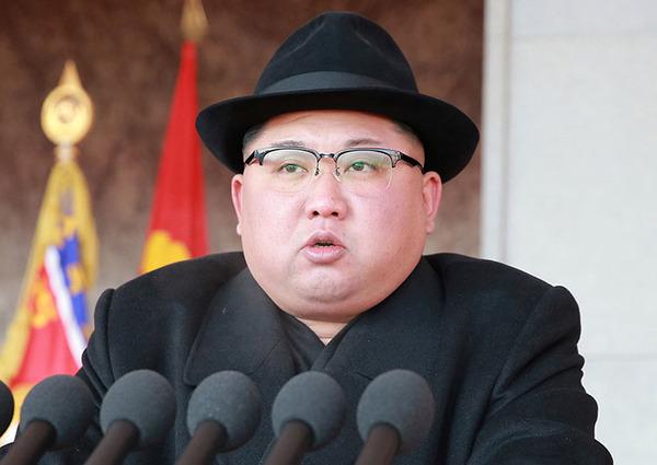 【衝撃】赤十字「北朝鮮では、猛暑のせいで食糧危機に陥りかけています」→ その内容がwwwwwwwwwwwwwwwwwwwのサムネイル画像