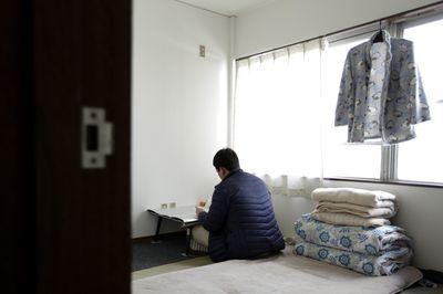 【悲報】日本さん、外国人実習生からガチで嫌われる・・・・・のサムネイル画像