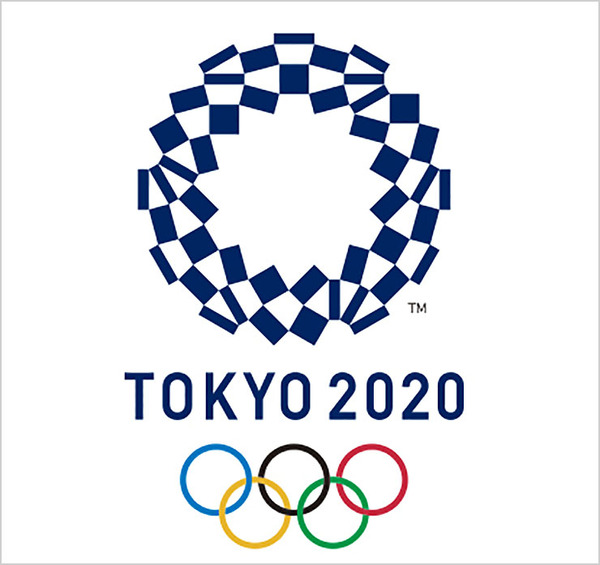 【衝撃】東京五輪ボランティに対し「お金」の支給が決定!→ その内容が・・・のサムネイル画像