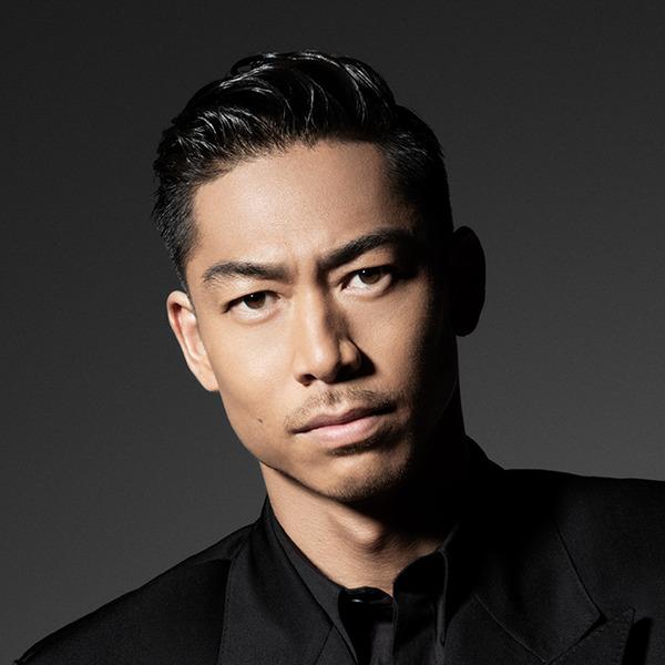 【大物】EXILE AKIRAさん、台湾の超人気モデルと結婚!!!すげえwwwwwwwwwwwwwwwwのサムネイル画像