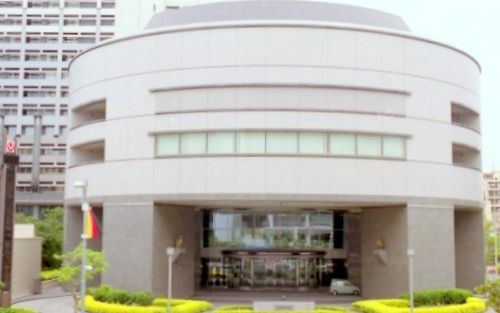 【愕然】沖縄県議会「沖縄は植民地ではない!!!」→その結果wwwwwwwwwwwwwwwwwwwwwのサムネイル画像