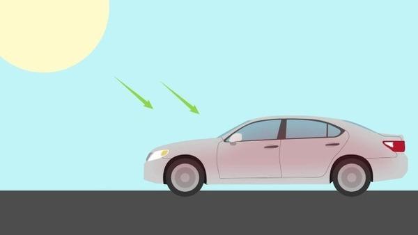 hot-car-deaths