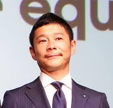 【驚愕】ZOZO前澤社長、拘束の安田さんについて言及!!!→ その内容がwwwwwwwwwwwwwwwwwwwのサムネイル画像