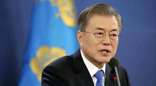 【愕然】韓国政府「安倍よ、このままでは首脳会談は困難だぞ!」→ その内容がwwwwwwwwwwwwwwwwwwwwのサムネイル画像