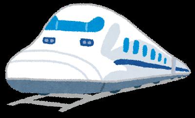 【悲報】ホリエモンが新幹線で激怒した理由wwwwwwwwwwwwwwwwのサムネイル画像