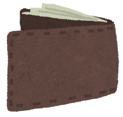 【2019】財布ブランド「格付け」が遂に決定wwwwwのサムネイル画像