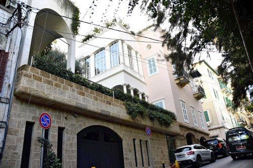 【驚愕】レバノン、ゴーン容疑者を擁護wwwwwwwwwwwwwwwwwwwwwwのサムネイル画像