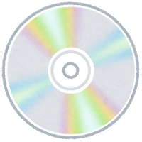 media_disc_rainbow