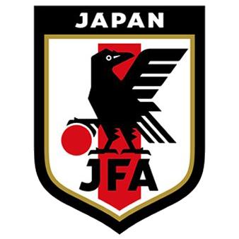 【速報】サッカー日本代表、コロンビア戦スタメン発表!!のサムネイル画像