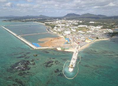 【沖縄】玉城知事、県民投票の結果を受け動き出す模様wwwwwwwwwwwwwwwwwwwのサムネイル画像