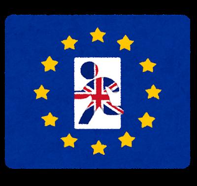 【朗報】英国、新型コロナをインフルと同じ位置づけにする考えwwwwwwwwwwのサムネイル画像
