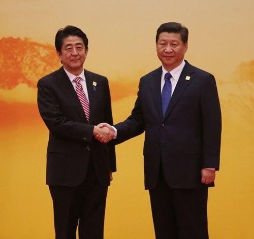 【は?】韓国「日本が韓日首脳会談を検討している!!!」→その内容がwwwwwwwwwwwwwwwwwのサムネイル画像