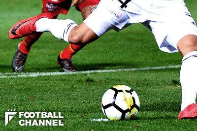 【衝撃】サッカー、「新ルール」検討へ!!!→ その内容が・・・・・のサムネイル画像