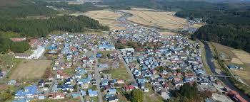 【秋田】「医者いじめ」で話題になった上小阿仁村の現在wwwwwwwwwwwwwwwのサムネイル画像