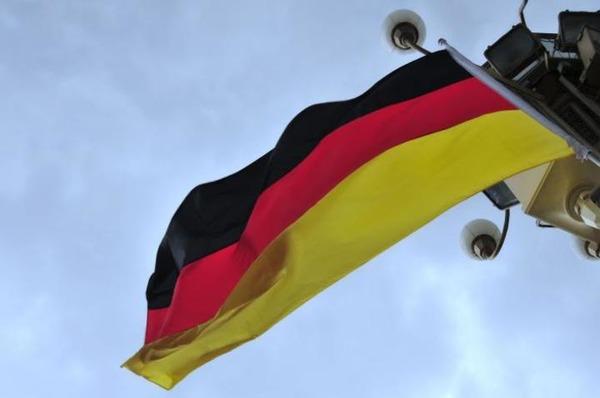 【衝撃】ドイツ人「中国はアメリカより信頼できる!!!」→その結果wwwwwwwwwwwwwwwwのサムネイル画像