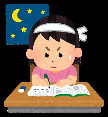 【マジかよ…】芦田愛菜さんの夢、凄すぎるwwwwwwwwwww