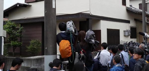 【川崎殺傷】岩崎隆一容疑者の「複雑な生い立ち」が判明!!!これは・・・・・のサムネイル画像