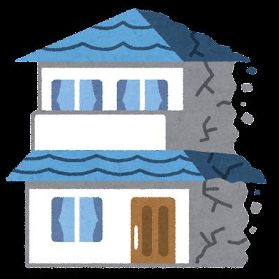 【超悲報】2000万円で買った家が作られず涙・・・(画像あり)のサムネイル画像