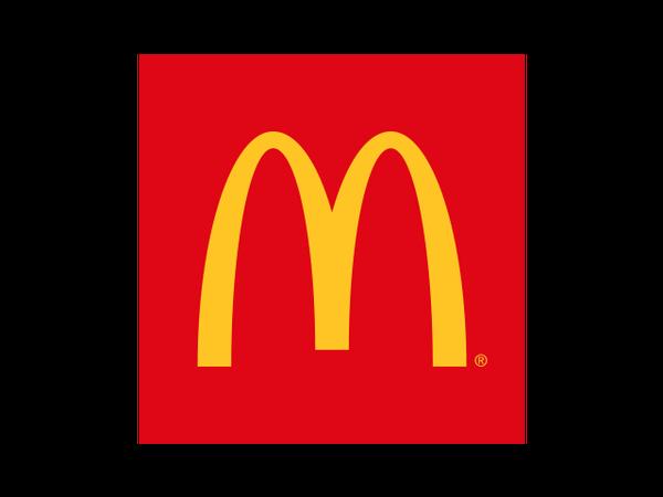 【悲報】マクドナルドさん、消費者庁に怒られるwwwwwwwwwwのサムネイル画像