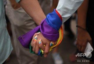 【衝撃】国際人権団体「日本は法改正を!!!」→その理由が・・・・・のサムネイル画像