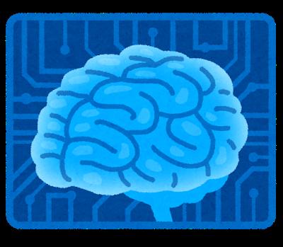 【驚愕】ついに「超計算」が人類の手中に!!!→ その内容がwwwwwのサムネイル画像