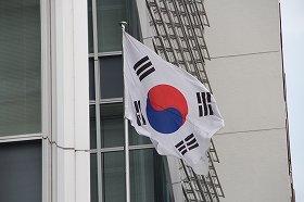 【速報】韓国政府、日本の協議要請「回答期限」を拒否へwwwwwwwwwwwwwwwwwwwwwwのサムネイル画像