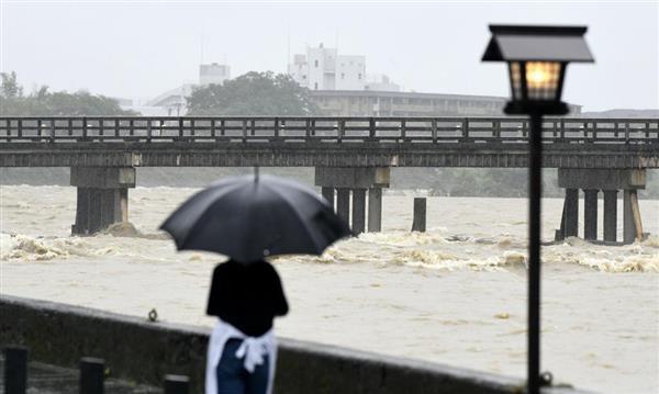 【速報】西 日 本 沈 没 のサムネイル画像