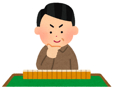 ma-jan_ojisan (2)