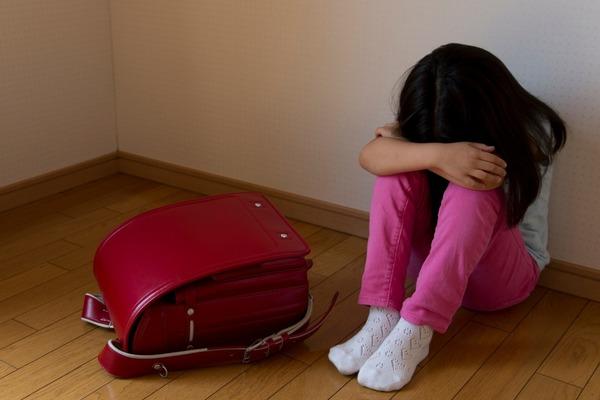 【速報】日本政府、ついに子どもの「貧困」を全国調査へ!!!!!