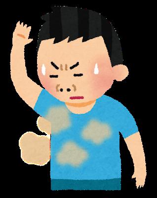 【調査】「最も許せないニオイ」ランキングwwwwwwのサムネイル画像