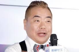 【衝撃】出川哲朗、公の場でイッテQの「ヤラセ」について言及!!!→ その内容がwwwwwwwwwwwwwwwwww