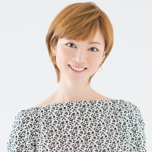 【速報】吉澤ひとみ容疑者の「自宅」を家宅捜索へ!!!!!!!のサムネイル画像