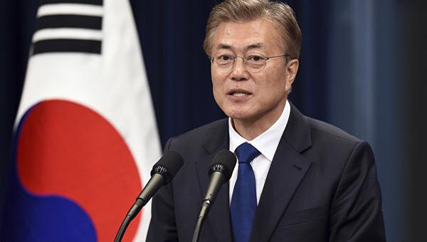 【世論調査】韓国の主張に「納得できない」人の割合がwwwwwwwwwwwwwwwwwwwwwwのサムネイル画像