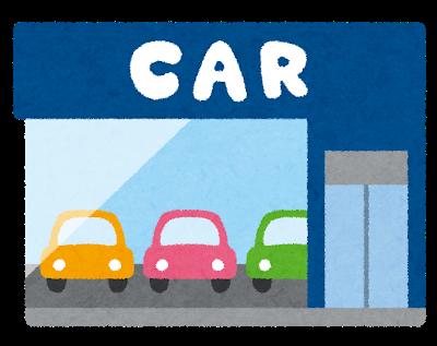 【速報】トヨタ自動車、衝撃発表!!!ヤバいことになってる・・・・・のサムネイル画像