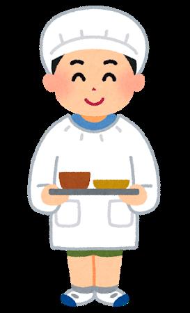 """【悲報】小学校の給食、調理ミスで""""大変なこと""""が起こってしまう…!!!!!!!のサムネイル画像"""