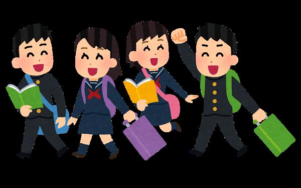 【表明】大阪市「五輪やってるので…」→衝撃の決断wwwwwwwwwwwwwwwwのサムネイル画像