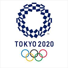 【衝撃】東京五輪&パラ、現在の予算がwwwwwwwwwwwwwwwwwwwwのサムネイル画像