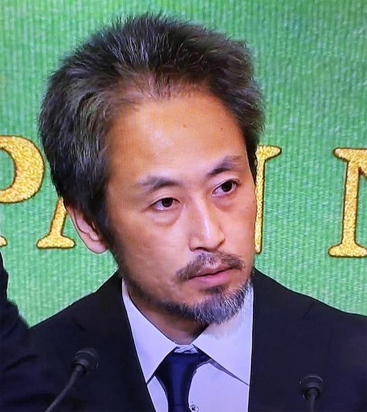 yasuda-junpei3