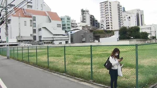 【児相】住民「南青山は底辺の住む所じゃないの!!!」のサムネイル画像