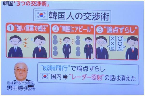 【衝撃】「フジテレビの報道は人種差別だ!!!」→ 回答がこちらwwwwwwwwwwwwwwwwwwのサムネイル画像