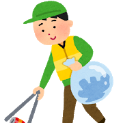 gomihiroi_volunteer_man
