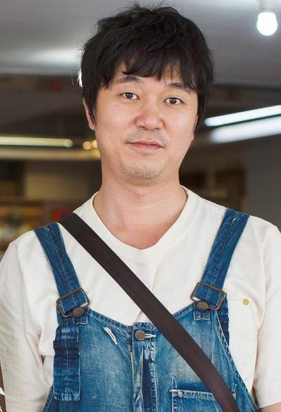 【緊急速報】 新 井 浩 文 被 告、 保 釈 へ !!!!!!のサムネイル画像