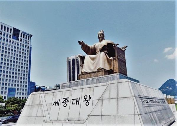 """【激震】韓国「ウォン相場急落」の""""影響""""…ヤバすぎwwwwwwwwwwwwwwwのサムネイル画像"""