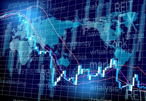 【衝撃】韓国の株価、いよいよとんでもないことになるwwwwwwwwwwwwwwwwwwwのサムネイル画像