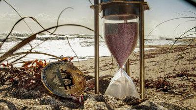 【速報】160億円分の仮想通貨が「全喪失」か!!!!!!!!のサムネイル画像