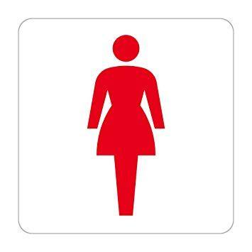 【驚愕】女子トイレにとんでもないやつが現れるwwwwwwwwwwwwwwwwwwwのサムネイル画像