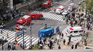 【驚愕】文春「池袋事故の飯塚さんはマジで凄い人。人格も能力も最高!!!」→ その内容がwwwwwwwwwwのサムネイル画像